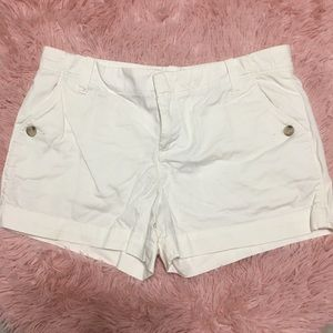 OLD NAVY | shorts